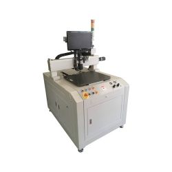 optical glass cutting machines